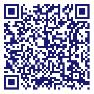 QR-Code for Burt County Clerk