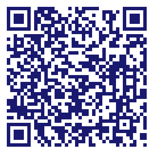 QR-Code for Burton Farms