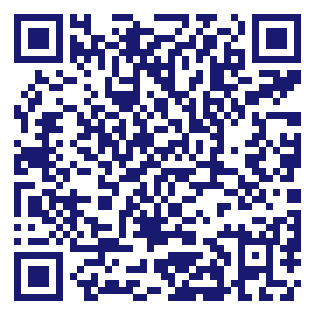 QR-Code for Burton Insurance Inc
