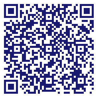 QR-Code for Burton Mobile Homes Inc