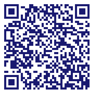 QR-Code for Burton North
