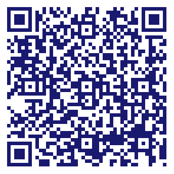 QR-Code for Burton Touch Free Car Wash