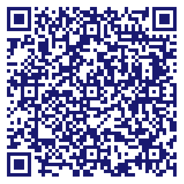 QR-Code for Burts General Repair & Welding