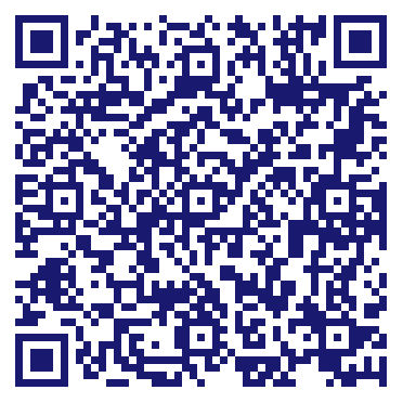 QR-Code for Bus Schedule Info City-green