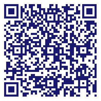 QR-Code for Busby & Westmoreland Inc