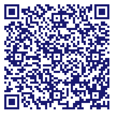 QR-Code for Busch Chiropractic Pain Center 260-471-4090
