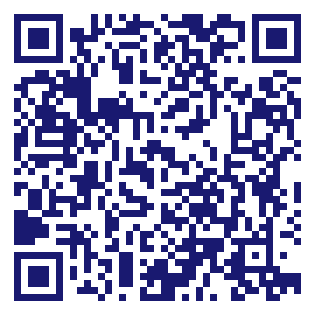 QR-Code for Busch Delivery Inc