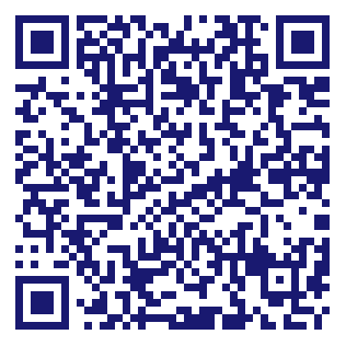 QR-Code for Buscuscatlan