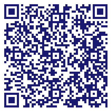 QR-Code for Bush Backhoe & Dozer Works