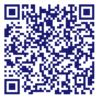 QR-Code for Bush Engineering