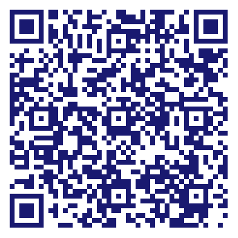 QR-Code for Bush Garden Craft Shop