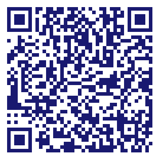 QR-Code for Bushnell Lodge