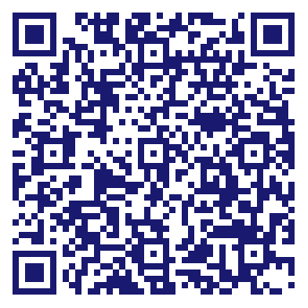 QR-Code for Bushs Equipment Repair