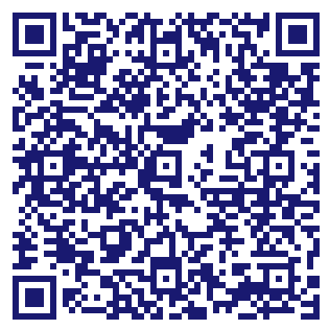 QR-Code for Business Advisory Services Llc