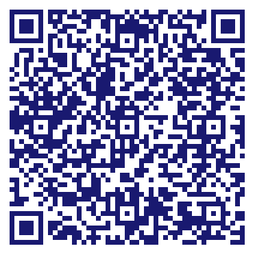 QR-Code for Business Arts & Recreation Ctr