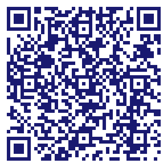 QR-Code for Business Assistance Ctr