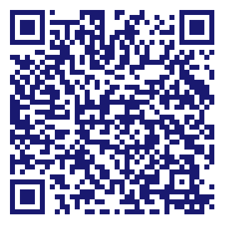 QR-Code for Business Cards Plus