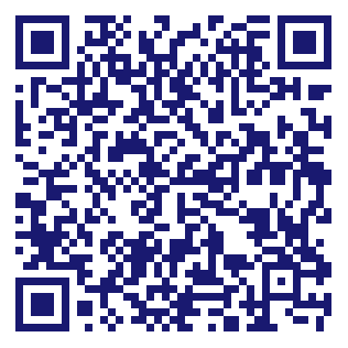 QR-Code for Business Centre