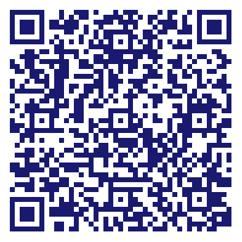 QR-Code for Business Computing Services