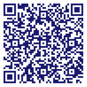 QR-Code for Business Connection Inc