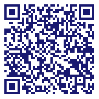 QR-Code for Business Connections