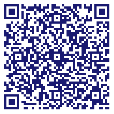QR-Code for Business Continuity Management System