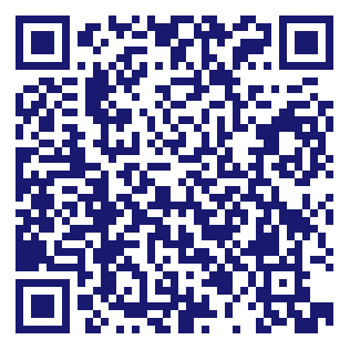 QR-Code for Business Engineering