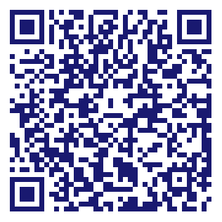 QR-Code for Business Group Inc
