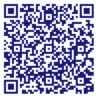 QR-Code for Business Innovation Group
