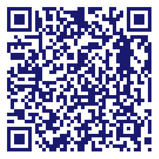 QR-Code for Business Links Llc