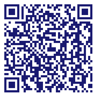 QR-Code for Business Mailing Svc