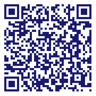 QR-Code for Business Manager