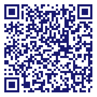 QR-Code for Business Media Svc