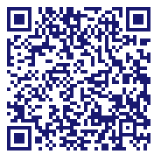 QR-Code for Business Office