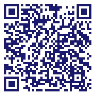QR-Code for Business Partners