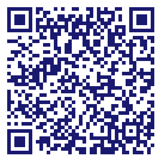 QR-Code for Business Pros