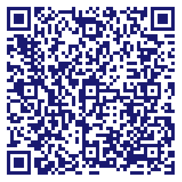QR-Code for Business Research & Dvlpmnt