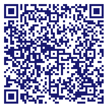 QR-Code for Business Service Center, Inc.