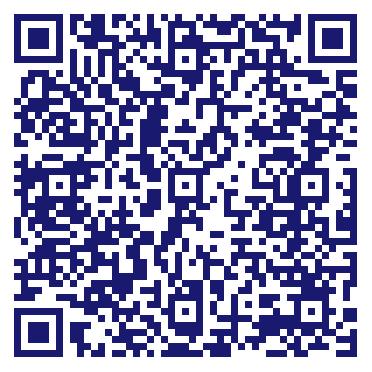 QR-Code for Business Solutions Unlimited