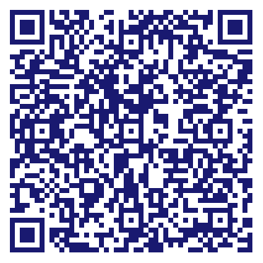 QR-Code for Business & Medical Interiors