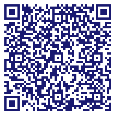 QR-Code for Business & Professional Plng
