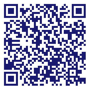 QR-Code for Busse Day Care