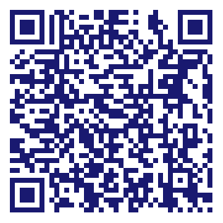 QR-Code for Bussell Construction