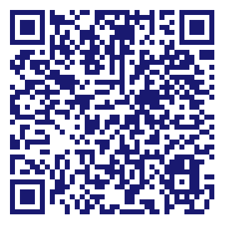 QR-Code for Bussey Building