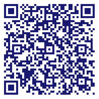 QR-Code for Bussiere & Bussiere, P.A.