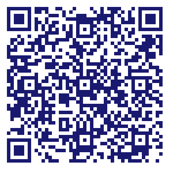 QR-Code for Bussiness Appraisal Service