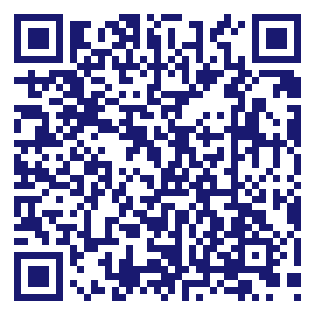 QR-Code for Busters Used Cars
