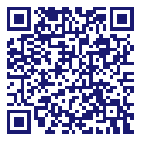QR-Code for Busy B
