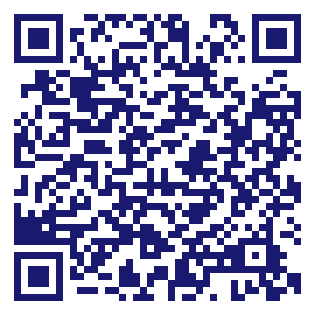 QR-Code for Busy Bs Stables