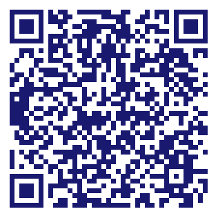 QR-Code for Busy Dees Embroidery